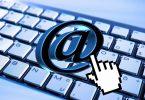 JAVA`da e-mail göndərmək