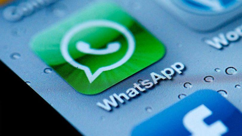 Java`da WhatsApp APİ ilə mesaj göndərmək | Java Sertifikat Qeydlərim