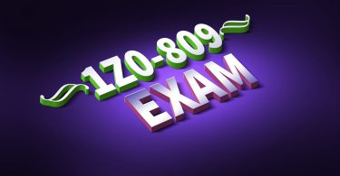 1z0-809 sample exam questions