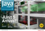 java-magazine-november-december-2016-issue