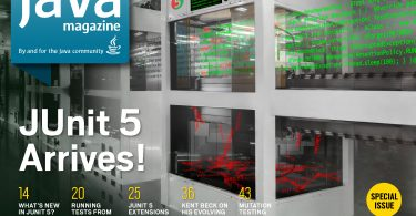 java-magazine-november-december-2016-issue