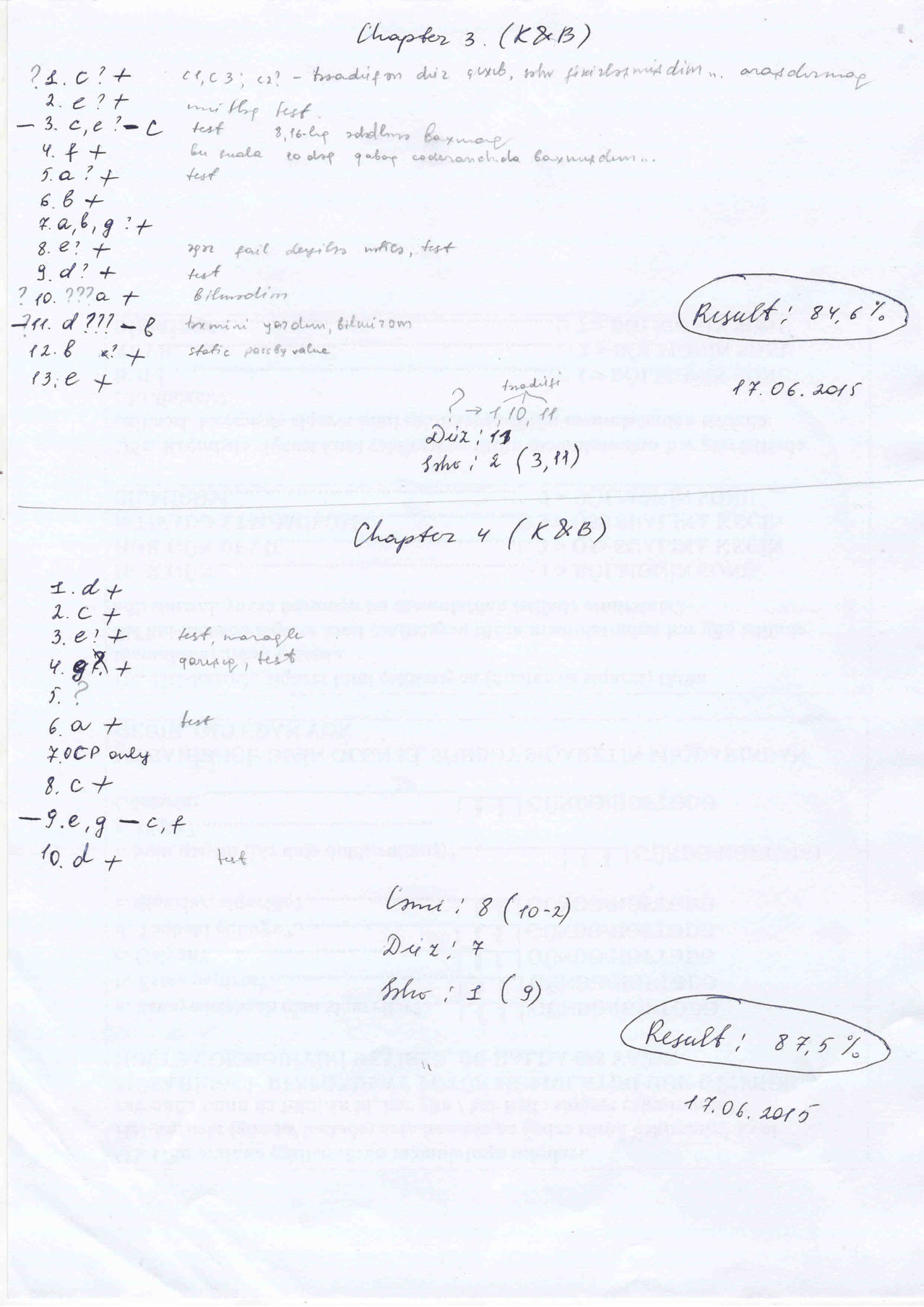 oca certification mala gupta pdf