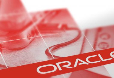 Oracle Certification Exam