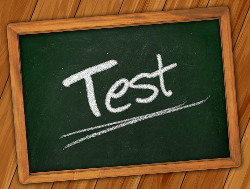 Java certification mock exams