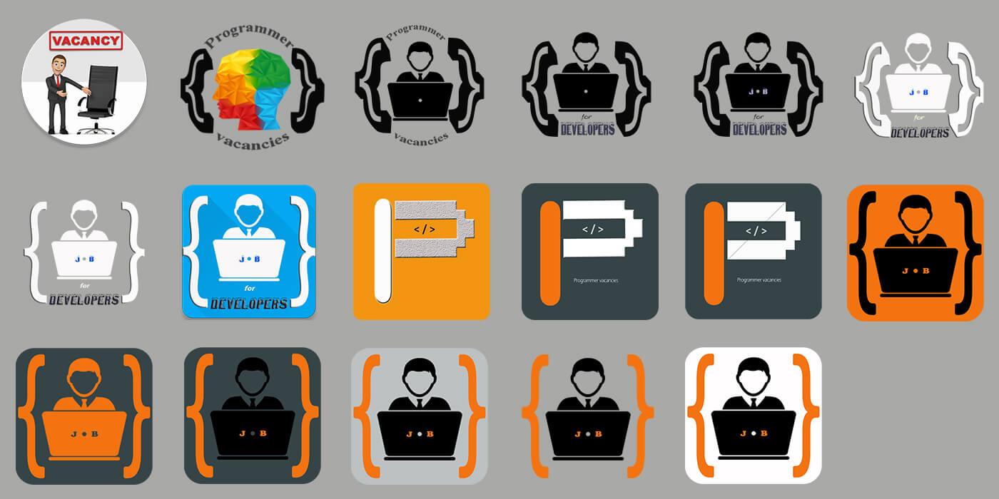 programmer-vacancies-icons