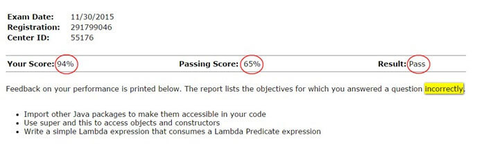 details-of-your-exam-result-in-certview