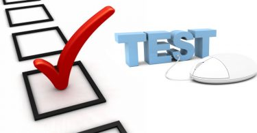 java mock exams or test banks
