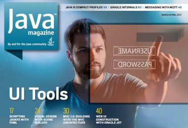 java-magazine-march-april-2017-issue