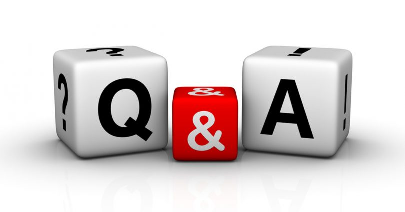 questions-vs-answers