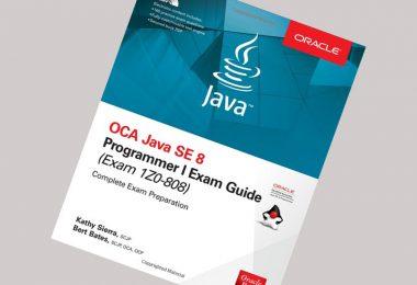 OCA-Java-SE-8-Programmer-I-Exam-Guide-Kathy-Sierra-Bert-Bates