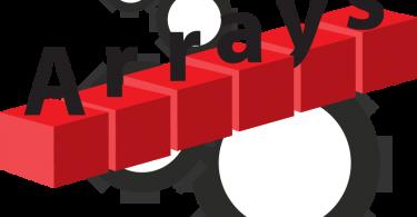 arrays-in-java