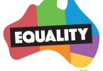 equality-in-java