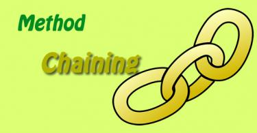 method-chaining-in-java