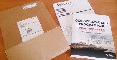 OCA-OCP-Java-SE-8-Programmer-Practice-Tests-gift-