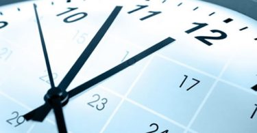 java-8-date-and-time