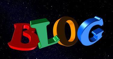 blog-yazmagin-avantajlari-ve-dezavantajlari