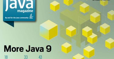 java-magazine-september-october-issue