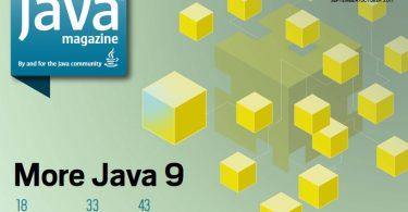 java-magazine-september-october-issue