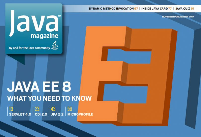 java-magazine-november-december-issue