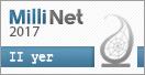 millinet logo 2-ci yer