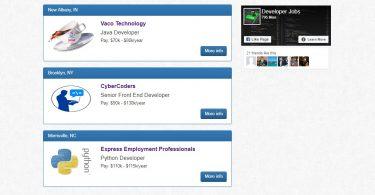 developer-jobs
