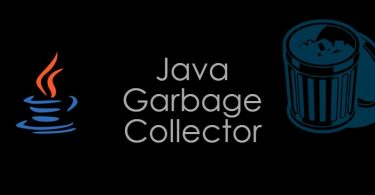 java-garbage-collector