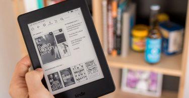 amazon-kindle-book-download